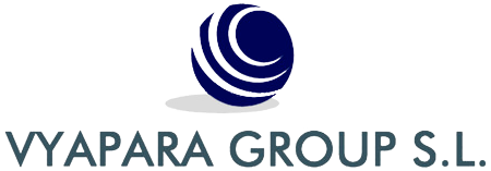 Vyapara Group