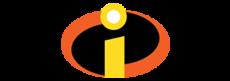 logo-increibles