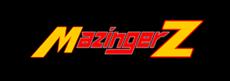 logo-mazinger-z