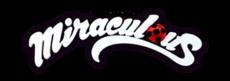 logo-miraculous