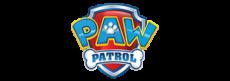 logo-paw-patrol