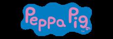 logo-peppa-pig