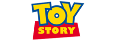 logo-toystory