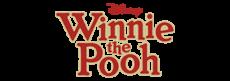 logo-winnie-the-pooh