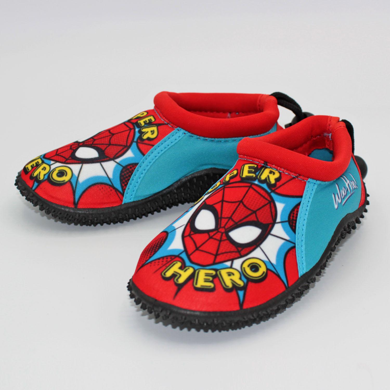 zapatillas de agua y chanclas infantiles